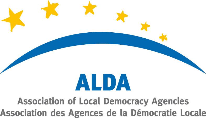 alda_logo_787_01